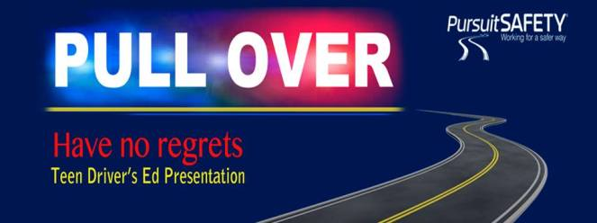 pull_over_banner